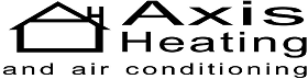 Axis Heating and Air Conditioning Inc